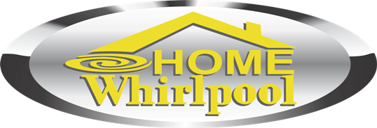 HomeWhirlpool